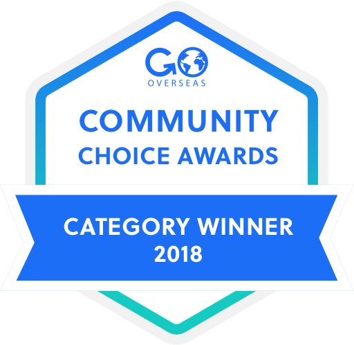 Community Choice