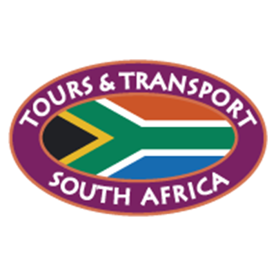 Tours Transport
